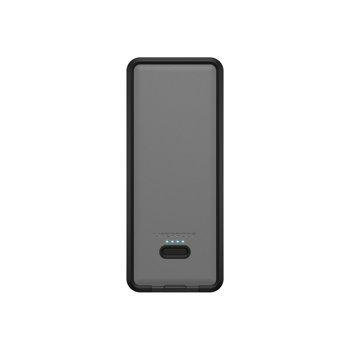 LifeProof Lifeactiv 10000mAh Portable Power Bank