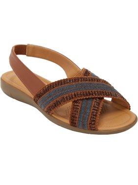 83632baf824 Product Image The Emma Sling Sandal By Comfortview