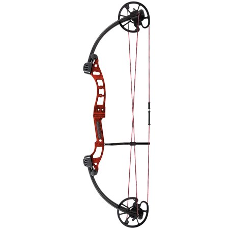 - Cajun Sucker Punch Bowfishing Bow Only Features Adjustable Draw Length, 50 lb. Peak Draw Weight