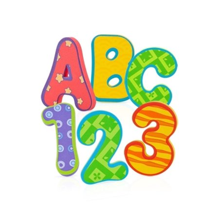 number of letters in alphabet nuby bath letters and numbers 36 count walmart 23798 | a402a878 b8ae 4c6d a27b 351dddbabc75 1.6459fd4c353aaa48ae479182dbcc6399