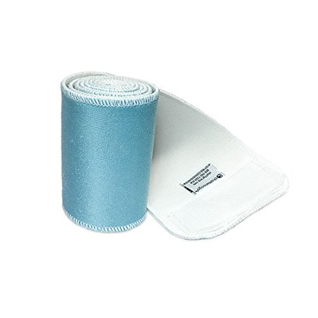 Chattanooga Treatment Tables (Nylatex Therapeutic Treatment Wrap: 2.5