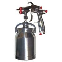 CALIFORNIA AIR TOOLS SP-31000 Sprayit LVLP Siphon Feed Spray Gun