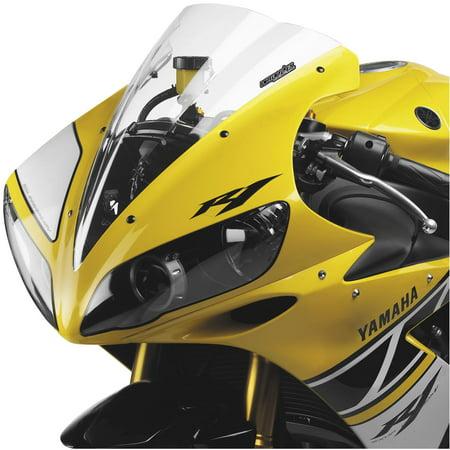 Hotbodies Racing GP Windscreen Clear   30701-1602
