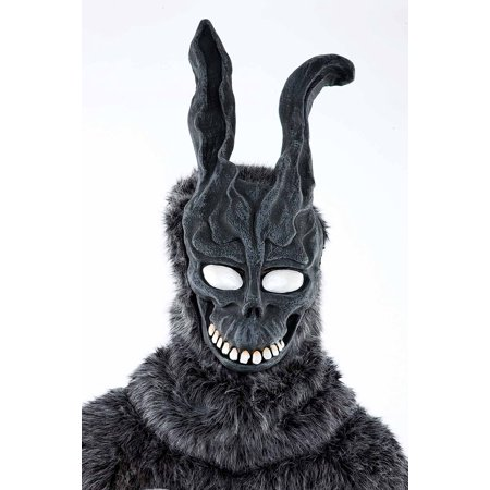 Don Post Donnie Darko Frank The Bunny Deluxe - Donnie Darko Bunny