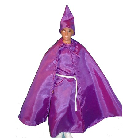 Ken Dolls and GI Joe Outfit as The - Gi Joe Outfit