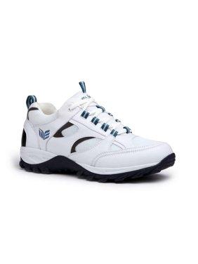 10c5e544ef78fe White Mens Shoes - Walmart.com