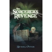 The Sorcerer's Revenge - eBook