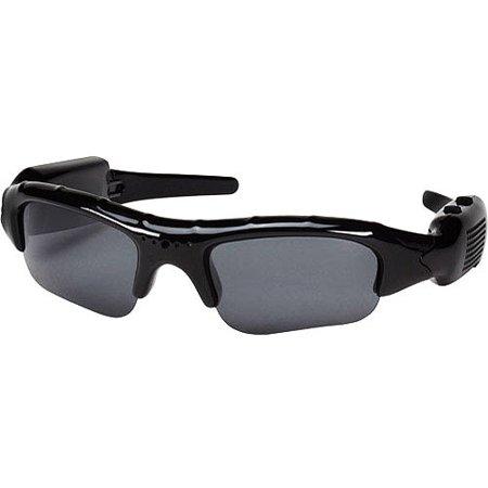 Xtreme Glasses Frames : i-Kam Xtreme Eyewear - Walmart.com