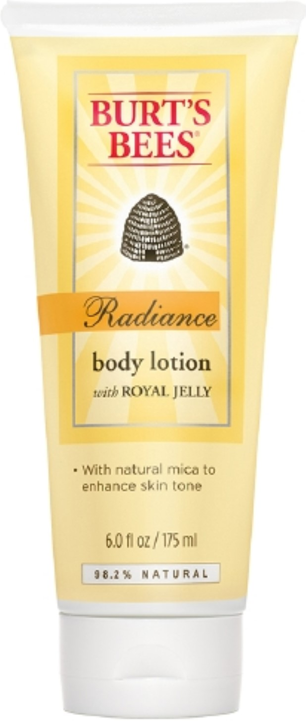 Burts Bees Radiance Day Creme with Royal Jelly 2 oz (Pack of 3) Skin Clearing Face Wash, Fragrance Free, 5 Fluid Ounce By Every Man Jack