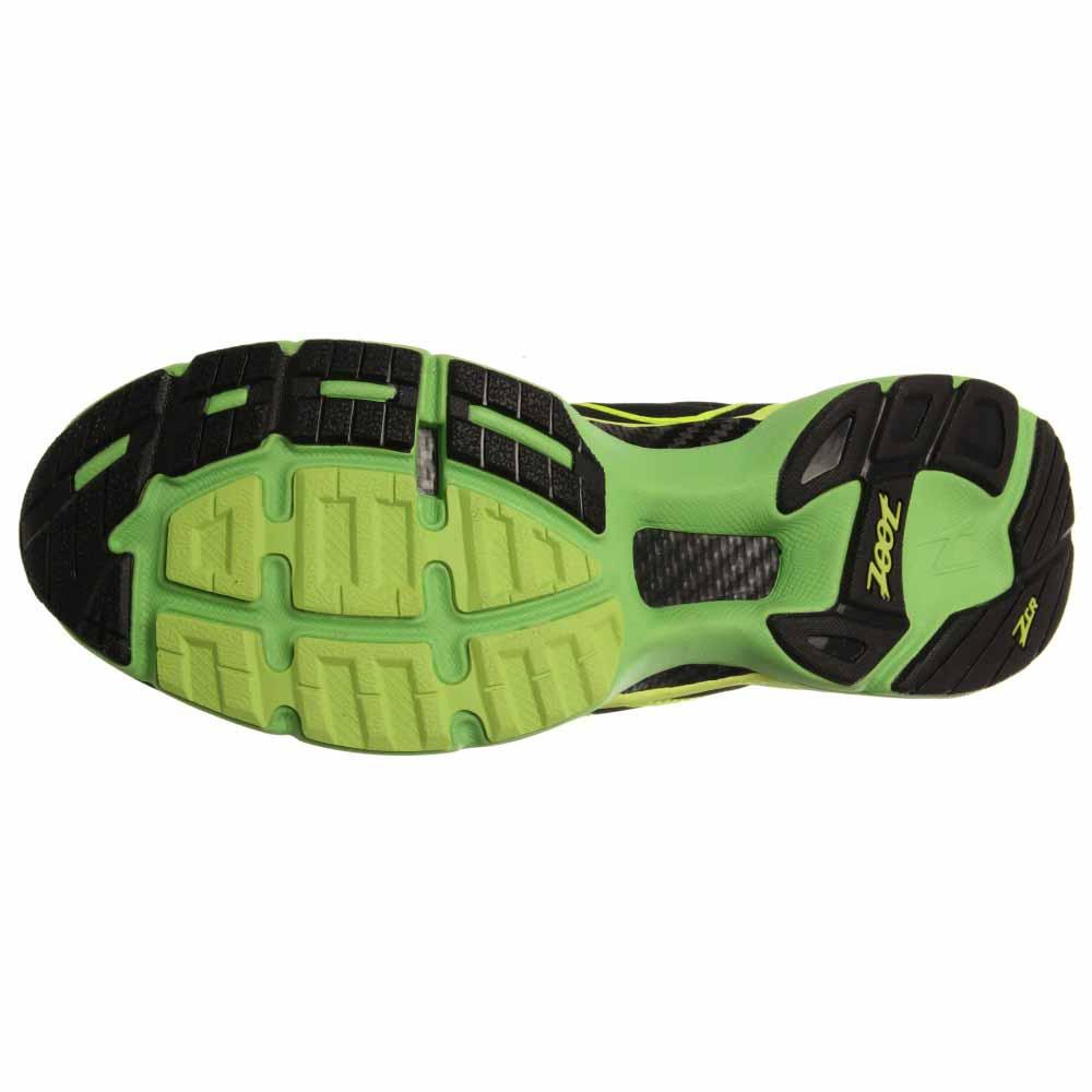 Zoot Sports Ultra Kalani 3.0 Economical, stylish, and eye-catching shoes