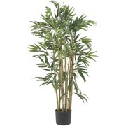 Artificial Trees - Walmart.com