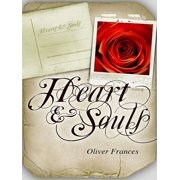 Heart & Souls - eBook