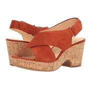 Women's Clarks Maritsa Lara Platform Sandal