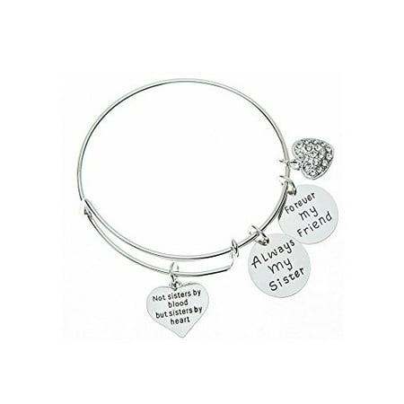 9694d96136c64 Best Friends Bracelets