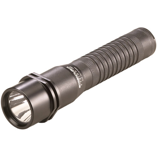 Streamlight 74304 Black Strion LED Rechargeable Flashlight DC Fast Charger by Streamlight