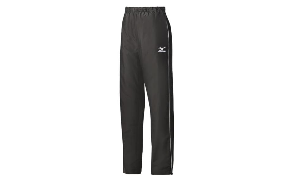 mizuno volleyball warm up pants patterns