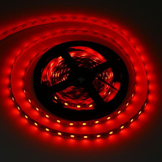 Flexible led strip lightsred300 units smd 5050 ledswaterproof flexible led strip lightsred300 units smd 5050 ledswaterproof12 mozeypictures Images