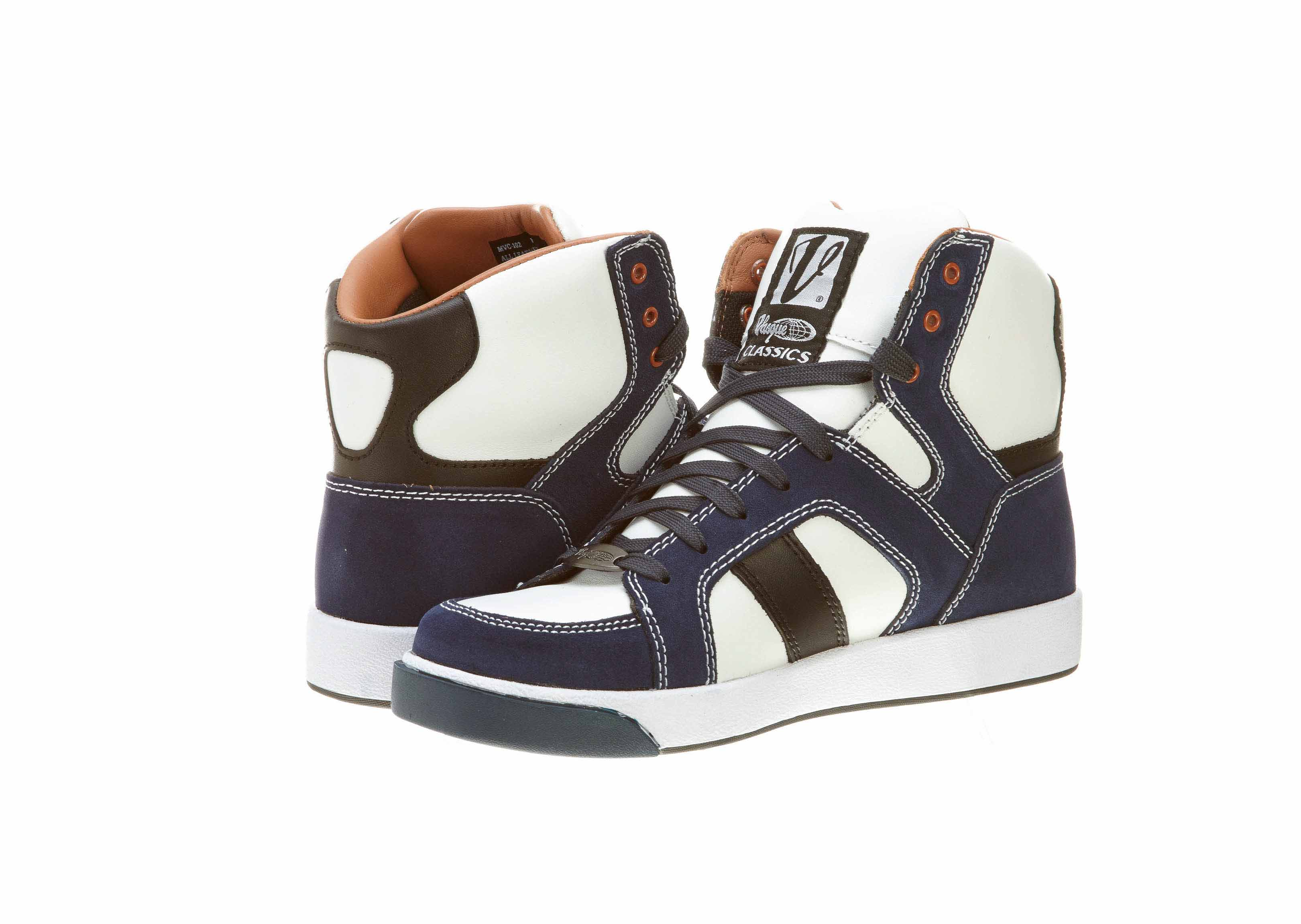 Vasque Classics Mens Style Vc-102 by