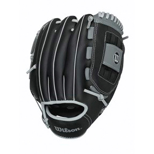 "Wilson A200 10.5"" Right-Handed Tee Ball Glove"