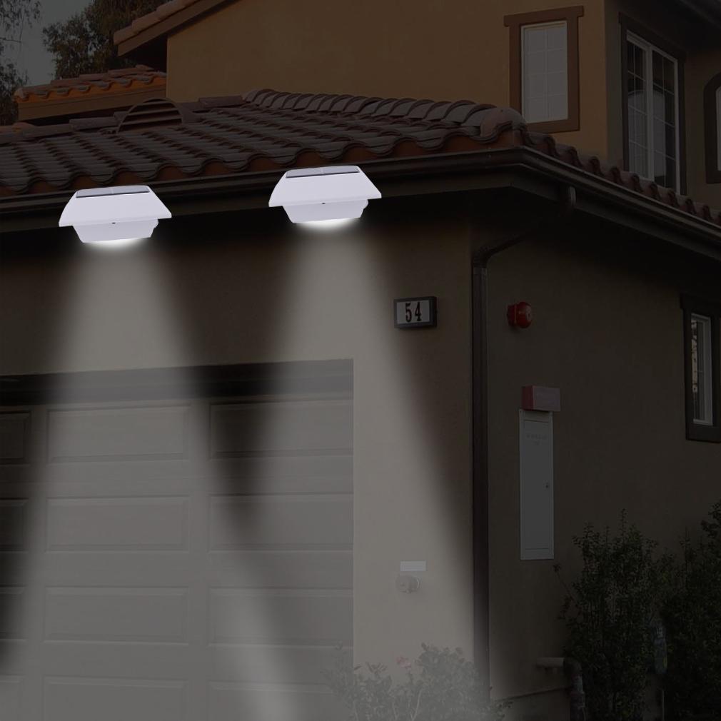 outdoor wall lights with sensor stainless steel outdoor motion sensor lights led wall lights high brightness solar light