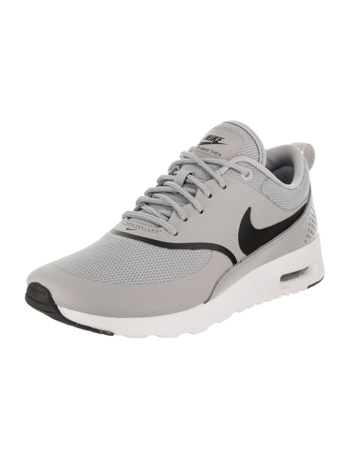 Nike Women s Air Max Thea Running Shoe 30f83262b