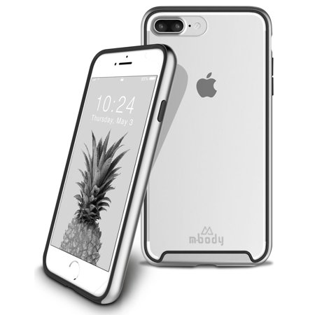 aduro iphone 8 case