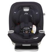 Maxi-Cosi Magellan XP All-in-One Convertible Car Seat, Night Black
