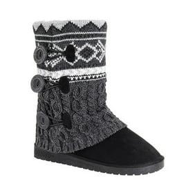 Salomon Women's Chalten Ts Cswp W Snow Boot