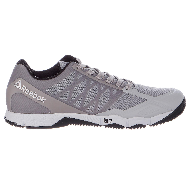 Reebok Crossfit Speed TR Cross-Trainer Shoe Womens by Reebok