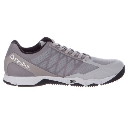 d87a7f482883 Reebok - Reebok Crossfit Speed TR Cross-Trainer Shoe - Womens - Walmart.com