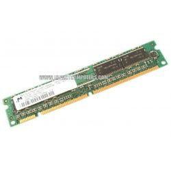64 Mb Sdram Module - HP C6074-60409 OEM - 64MB SDRAM DIMM memory module