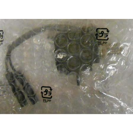 Honda 35850-ZY1-801  35850-ZY1-801 Switch, Starter Magnetic; 35850ZY1801