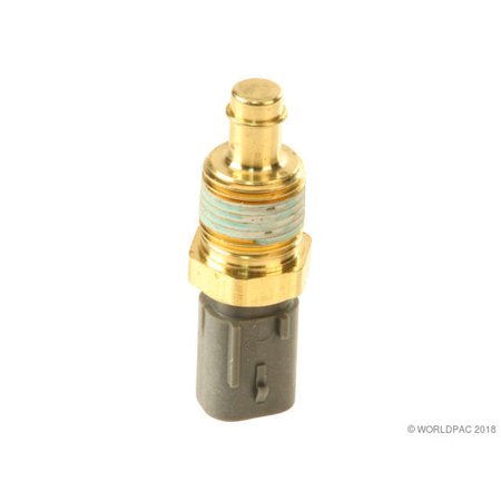 Mopar W0133-1929178 Engine Coolant Temperature Sensor for Chrysler on jeep engine parts, jeep brakes, jeep spark plugs, jeep diesel, jeep engine lights, jeep front axle, jeep alternator, jeep air filter, jeep cherokee o2 sensor location, jeep pcv valve, jeep engine fan, jeep shock absorbers, jeep engine piston, jeep water, jeep transmission, jeep ignition, 2004 jeep grand cherokee coolant, jeep engine belts, antifreeze coolant, jeep engine coil,