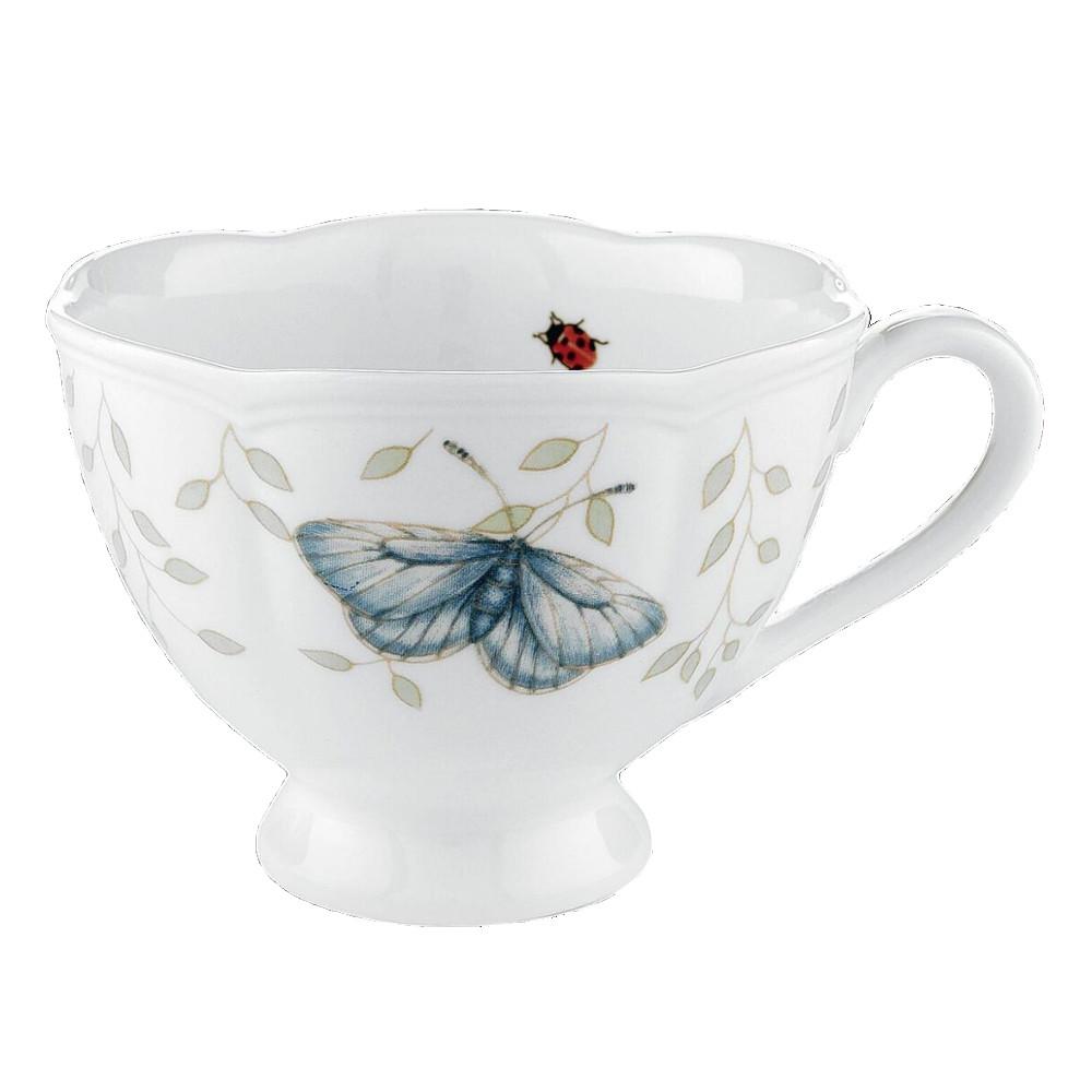 Lenox Butterfly Meadow Cup