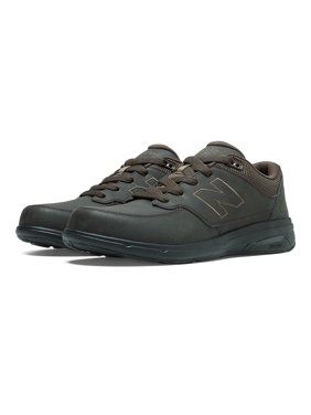 New Balance Men's MW813 Walking Shoe
