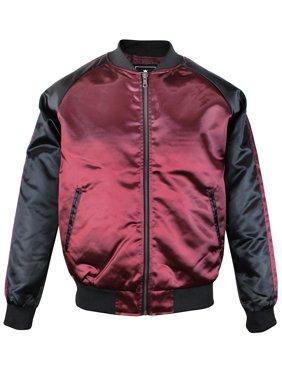 ac143f52f Mens Jackets & Outerwear - Walmart.com