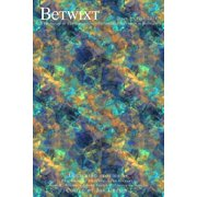 Betwixt Issue 5 - eBook