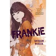 Frankie : A Novel