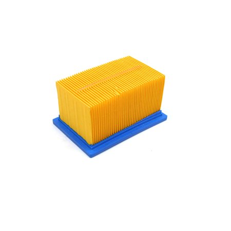 Blue Orange Scooter Motorcycle Engine Air Intake Filter for  G650 GS (Air Jordan 11 Concord Gs For Sale)