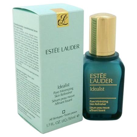 Idealist Pore Minimizing Skin Refinisher by Estee Lauder for Unisex - 1.7 oz