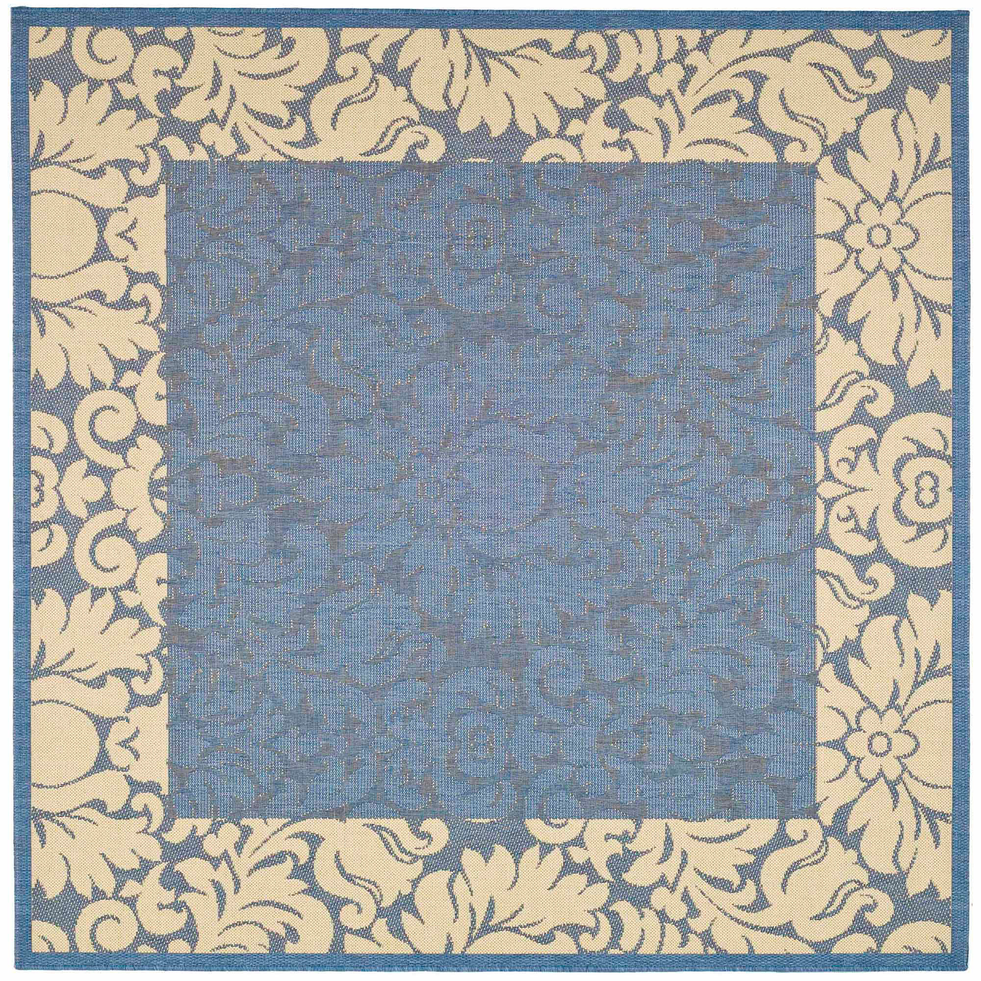 Safavieh Courtyard Dani Indoor/Outdoor Area Rug