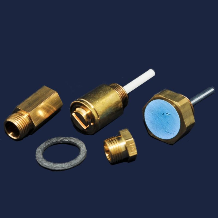 OEM Whirlpool MAL9000AXX Dryer Lp Gas Conversion Kit