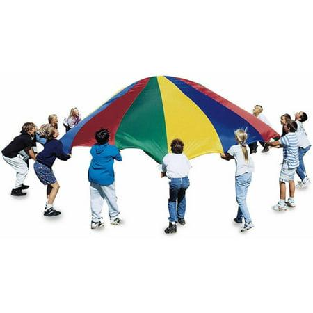 6 Parachute