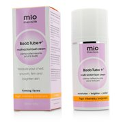 Mama Mio Boob Tube Plus Multi-Action Bust Firmer, 3.4 Oz