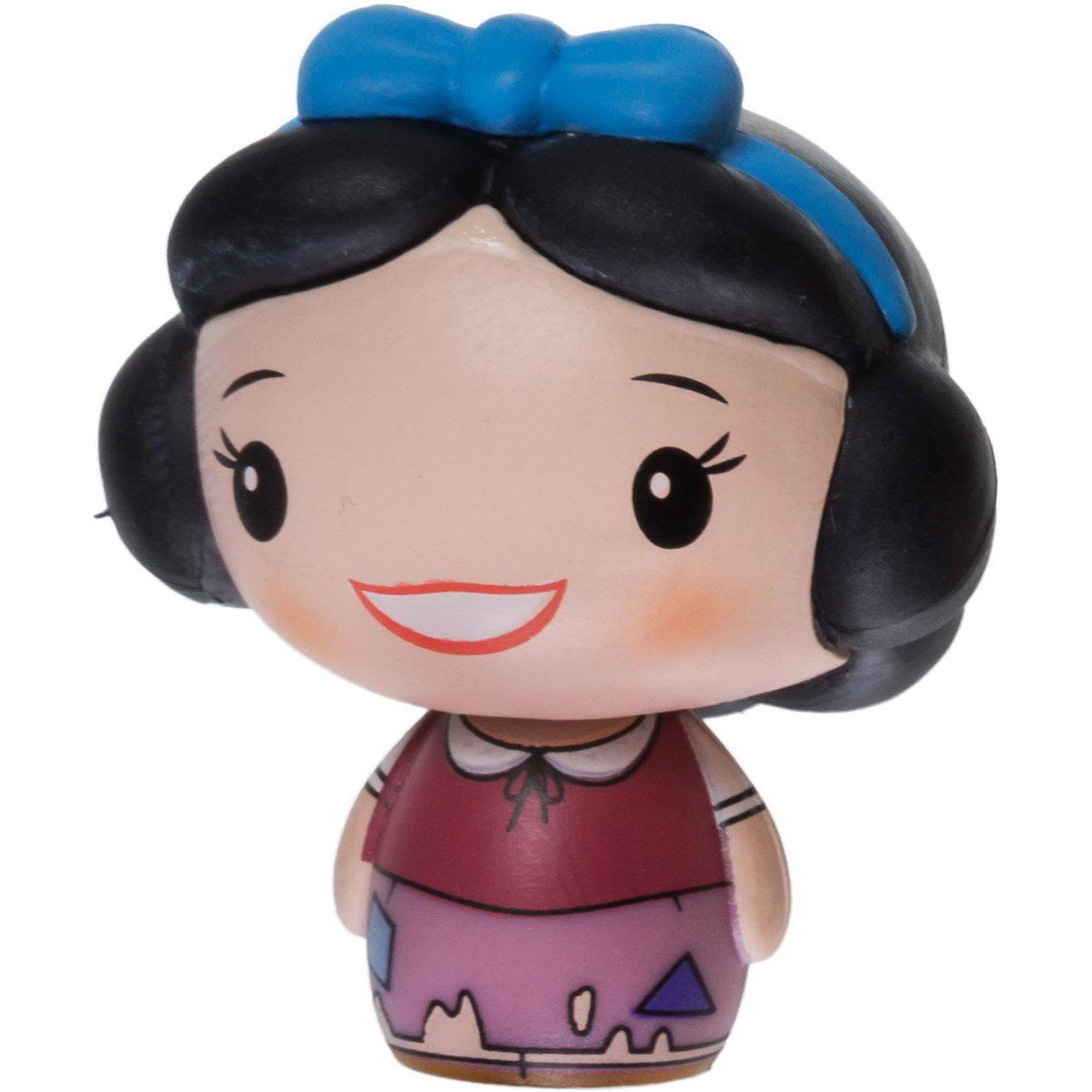 Funko Snow White [Pink Dress] Pint Size Heroes x Disney - Snow White Micro Vinyl Figure (21217)