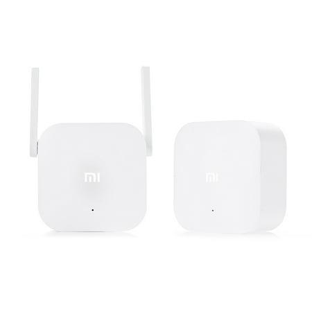 Original Xiaomi 300M Home Mini Wifi  Smart Plug  Mi Smart Home App Control