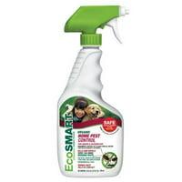 EcoSmart  Liquid  Insect Killer  24 oz.