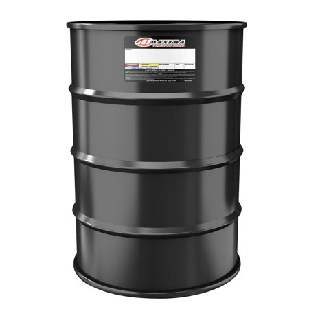 Maxima Lubricants 55 Galmineral Oil 20W 50 55 Gal Drum 30-16055 New