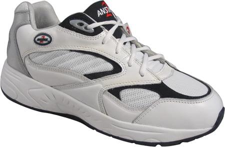 Men's Answer 2 554-3 Economical, stylish, and eye-catching shoes