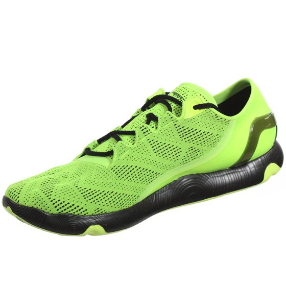 Under Armour - UNDER ARMOUR MENS ATHLETIC SHOES SPEEDFORM RC VENT ... 1e7086ee1